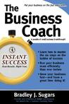 The Business Coac...