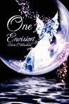 One Envision