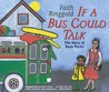 If A Bus Could Talk: The Story of Rosa Parks