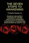The Seven Steps to Awakening