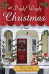 A Piggly Wiggly Christmas (Piggly Wiggly, #4)