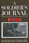 A Soldier's Journal: With the 22nd Infantry Regiment in World War II