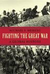 Fighting the Great War: A Global History