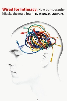 """book analysis the male brain 9 thoughts on """" understanding the male brain:  there is no guide book when growing up as to how to make a relationship work plus felt she never had my back very critical of my decisions ."""