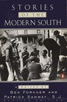 Stories of the Modern South