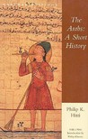 The Arabs: A Short History