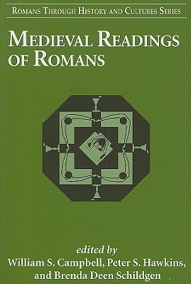 Medieval Readings of Romans