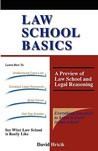 Law School Basics