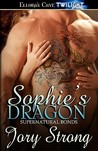 Sophie's Dragon (Supernatural Bonds, #3)