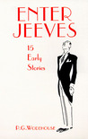 Enter Jeeves: 15 ...