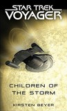 Children of the Storm (Star Trek: Voyager)