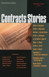 Contracts Stories