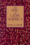 The Epic of Latin...