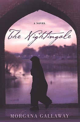 The Nightingale by Morgana Gallaway