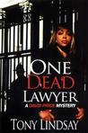 One Dead Lawyer