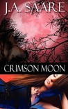 Crimson Moon (Crimson Trilogy, #1)