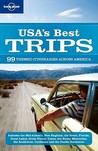 USA's Best Trips: 99 Themed Itineraries Across America