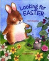 Looking for Easter