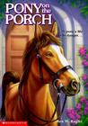 Pony on the Porch (Animal Ark, #2)