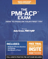 The PMI-ACP Exam by Andy Crowe