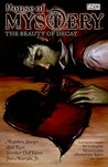 House of Mystery, Vol. 4: The Beauty of Decay