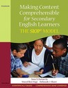Making Content Comprehensible for Secondary English Learners: The SIOP Model
