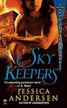 Skykeepers (The Final Prophecy, #3)