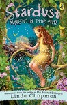 Magic in the Air (Stardust, #3)