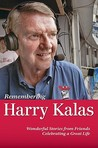 Remembering Harry Kalas   Wonderful Stories From Friends Celebrating A Great Life