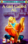 A Girl Called Al by Constance C. Greene