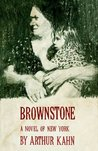 Brownstone: A Novel of New York