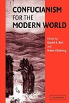 Confucianism for the Modern World