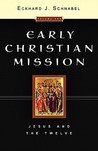 Early Christian M...