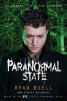 Paranormal State:...