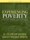 Experiencing Poverty: Voices from the Bottom