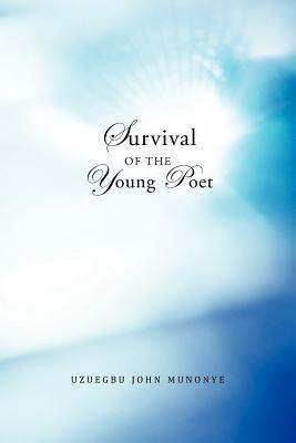 Survival of the Young Poet