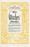 The Witches' Almanac: Spring 1995 to Spring 1996