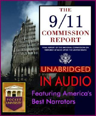 9/11 Commission Report, Special Edition (Pocket University) (Pocket University)