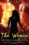 The Woman (Settler's Mine, #3)