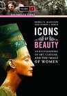 Icons of Beauty: ...