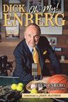 Dick Enberg, Oh My! [With CD]