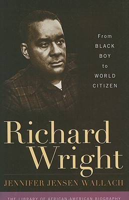 ways not to start a richard wright essay to have foot long rats running around implies that there is a lot of garbage and dirt around for the rats to feed off of wright explains that he never