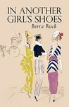 In Another Girl's Shoes