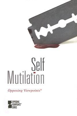 Self Mutilation by Mary Williams