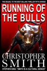 Running of the Bulls (Fifth Avenue #2)