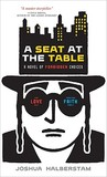 A Seat at the Table: A Novel of Forbidden Choices