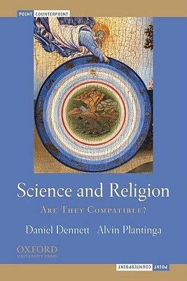 science and religion are they compatible pdf