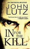 In for the Kill (Frank Quinn #2)