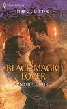 Black Magic Lover