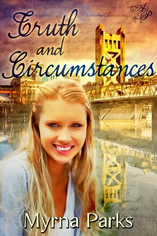 Truth and Circumstances